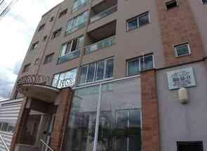 Apartamento, 3 Quartos, 2 Vagas, 1 Suite em Centro, Rio Verde, GO valor de R$ 299.000,00 no Lugar Certo