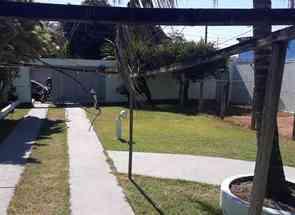 Casa, 2 Quartos, 10 Vagas em Rua Andira, Vila Brasília, Aparecida de Goiânia, GO valor de R$ 270.000,00 no Lugar Certo