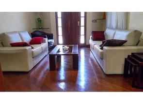 Casa, 4 Quartos, 4 Vagas, 3 Suites em Prado, Belo Horizonte, MG valor de R$ 1.800.000,00 no Lugar Certo