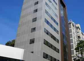 Andar em Rua Porto Carrero, Gutierrez, Belo Horizonte, MG valor de R$ 1.613.130,00 no Lugar Certo