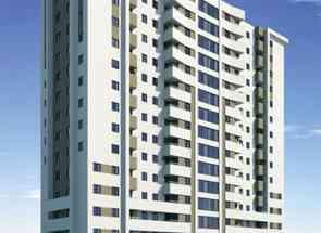 Apartamento em Setor Leste, Gama, DF valor de R$ 283.688,00 no Lugar Certo