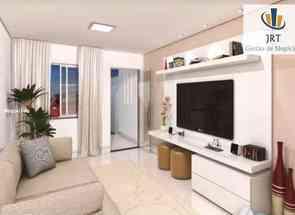 Casa, 2 Quartos, 1 Vaga em Novo Horizonte, Betim, MG valor de R$ 0,00 no Lugar Certo