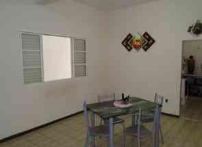 Casa, 4 Quartos, 10 Vagas, 1 Suite em Santa Cruz Industrial, Contagem, MG valor de R$ 750.000,00 no Lugar Certo