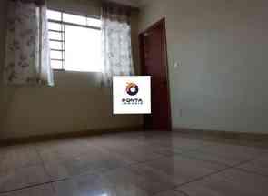 Apartamento, 2 Quartos, 1 Vaga em Avenida Esther Nogueira de Souza, Nova União, Ribeirao das Neves, MG valor de R$ 105.000,00 no Lugar Certo