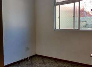 Apartamento, 2 Quartos, 1 Vaga, 1 Suite em Poços de Caldas, Parque Turistas, Contagem, MG valor de R$ 230.000,00 no Lugar Certo