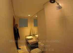 Apartamento, 3 Quartos, 3 Vagas, 3 Suites em Parque Lozandes, Goiânia, GO valor de R$ 769.555,00 no Lugar Certo