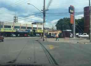 Loja para alugar em Avenida Santana, Rodoviário, Goiânia, GO valor de R$ 1.000,00 no Lugar Certo