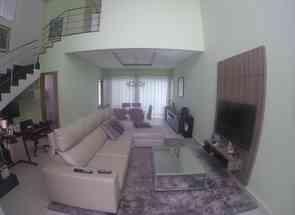 Casa em Condomínio, 3 Quartos, 4 Vagas, 3 Suites em Portal do Sol I, Goiânia, GO valor de R$ 900.000,00 no Lugar Certo