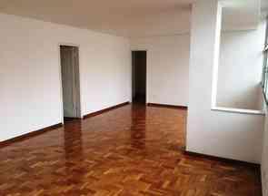 Apartamento, 3 Quartos, 1 Suite em Rua Espirito Santo, Centro, Belo Horizonte, MG valor de R$ 630.000,00 no Lugar Certo