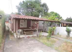 Casa em Condomínio, 2 Quartos, 1 Vaga em Aldeia, Camaragibe, PE valor de R$ 180.000,00 no Lugar Certo