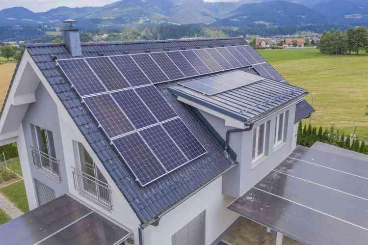 Iluminação sustentável - Freepik