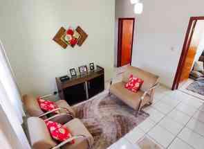 Cobertura, 4 Quartos, 1 Vaga, 1 Suite em Novo Eldorado, Contagem, MG valor de R$ 390.000,00 no Lugar Certo