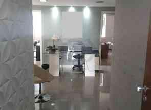 Conjunto de Salas em Rua Tenente Brito Melo, Santo Agostinho, Belo Horizonte, MG valor de R$ 380.000,00 no Lugar Certo