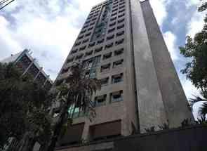 Conjunto de Salas em Av do Cortono, Cruzeiro, Belo Horizonte, MG valor de R$ 790.000,00 no Lugar Certo