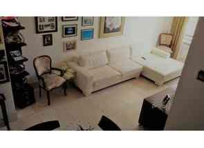 Cobertura, 3 Quartos, 4 Vagas, 1 Suite em Rua Desembargador Jorge Fontana, Belvedere, Belo Horizonte, MG valor de R$ 1.400.000,00 no Lugar Certo