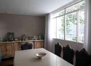 Casa, 4 Quartos, 3 Vagas, 1 Suite em Rua Joaquim Murtinho, Santo Antônio, Belo Horizonte, MG valor de R$ 1.100.000,00 no Lugar Certo