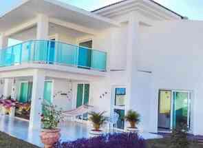 Casa, 3 Quartos, 4 Vagas, 3 Suites em Setor Habitacional Jardim Botânico, Lago Sul, DF valor de R$ 1.570.000,00 no Lugar Certo