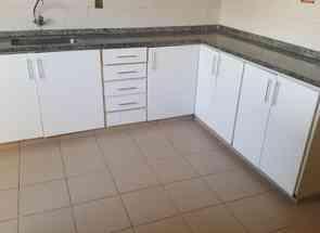 Apartamento, 2 Quartos, 1 Vaga para alugar em Rua Agenor Goulart Filho, Ouro Preto, Belo Horizonte, MG valor de R$ 1.150,00 no Lugar Certo