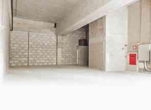 Loja para alugar em Santo Agostinho, Belo Horizonte, MG valor de R$ 17.800,00 no Lugar Certo