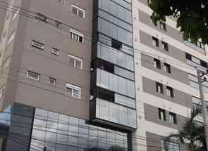 Apartamento, 3 Quartos, 2 Vagas, 3 Suites em Setor Marista, Goiânia, GO valor de R$ 630.000,00 no Lugar Certo