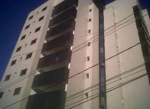 Apartamento, 4 Quartos, 3 Vagas, 2 Suites em Floresta, Belo Horizonte, MG valor de R$ 1.200.000,00 no Lugar Certo