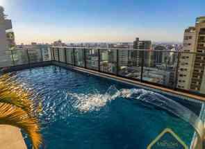 Cobertura, 3 Quartos, 5 Vagas, 3 Suites em Rua República Argentina, Sion, Belo Horizonte, MG valor de R$ 3.500.000,00 no Lugar Certo