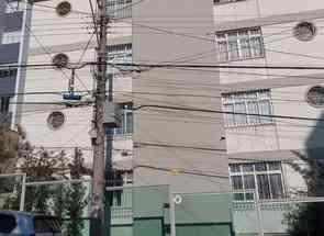 Apartamento, 3 Quartos, 1 Vaga, 1 Suite para alugar em Barroca, Belo Horizonte, MG valor de R$ 1.450,00 no Lugar Certo