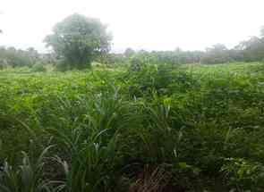 Rural em Zona Rural, Goiânia, GO valor de R$ 650.000,00 no Lugar Certo
