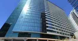 Apartamentos para alugar no Asa Norte, Brasília/Plano Piloto - DF no LugarCerto