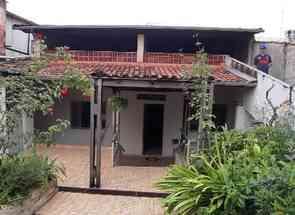 Casa, 2 Quartos, 2 Vagas, 1 Suite em Vila Pérola, Contagem, MG valor de R$ 420.000,00 no Lugar Certo