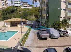 Apartamento, 2 Quartos, 1 Vaga, 1 Suite em Acesso Ilhéus II, Distrito Olivença, Ilhéus, BA valor de R$ 1.300,00 no Lugar Certo