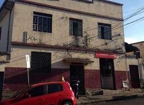 Prédio em Rua Além Paraíba, Lagoinha, Belo Horizonte, MG valor de R$ 3.200.000,00 no Lugar Certo