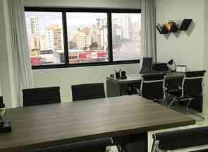 Sala, 1 Vaga para alugar em Rua T=36, Setor Bueno, Goiânia, GO valor de R$ 1.500,00 no Lugar Certo