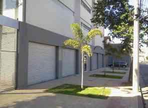 Prédio para alugar em Lagoinha, Belo Horizonte, MG valor de R$ 120.026,00 no Lugar Certo