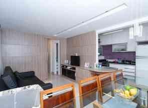 Apartamento, 3 Quartos, 2 Vagas, 1 Suite em Pampulha, Belo Horizonte, MG valor de R$ 552.000,00 no Lugar Certo