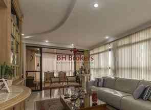 Cobertura, 4 Quartos, 3 Vagas, 2 Suites em Dona Salvadora, Serra, Belo Horizonte, MG valor de R$ 2.090.000,00 no Lugar Certo