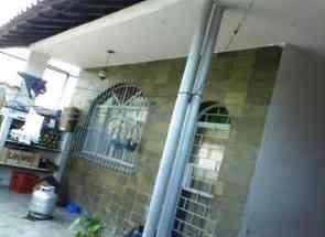 Casa, 3 Quartos em Vila Pérola, Contagem, MG valor de R$ 650.000,00 no Lugar Certo
