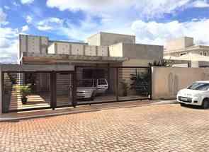 Casa em Condomínio, 4 Quartos, 2 Vagas, 4 Suites em Setor Habitacional Jardim Botânico, Brasília/Plano Piloto, DF valor de R$ 1.150.000,00 no Lugar Certo