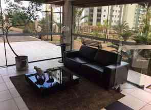 Apartamento, 1 Quarto, 1 Vaga, 1 Suite para alugar em Alameda dos Eucaliptos Quadra 107, Norte, Águas Claras, DF valor de R$ 1.600,00 no Lugar Certo