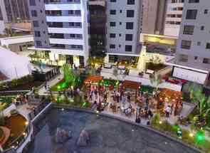 Apartamento, 3 Quartos, 2 Vagas, 3 Suites em Parque Lozandes, Goiânia, GO valor de R$ 474.900,00 no Lugar Certo