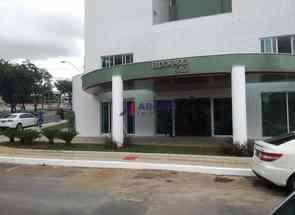Apart Hotel, 1 Quarto, 1 Vaga em Eldorado, Contagem, MG valor de R$ 330.000,00 no Lugar Certo