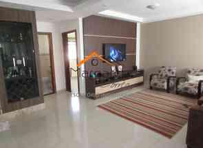 Casa em Condomínio, 4 Quartos, 2 Vagas, 1 Suite em Rodovia Df-150 - do Km 3, Setor Habitacional Contagem, Sobradinho, DF valor de R$ 490.000,00 no Lugar Certo