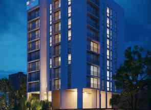 Apartamento, 2 Quartos, 1 Vaga em Qs 419, Samambaia Norte, Samambaia, DF valor de R$ 154.000,00 no Lugar Certo