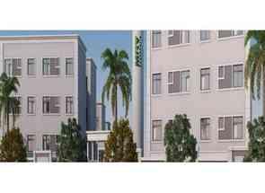 Apartamento, 2 Quartos, 1 Vaga em Amarante, Betim, MG valor de R$ 185.000,00 no Lugar Certo