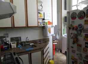 Cobertura, 4 Quartos, 2 Vagas, 1 Suite em Nova Suíssa, Belo Horizonte, MG valor de R$ 559.000,00 no Lugar Certo