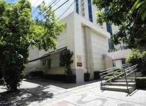 Loja para alugar em Rua Rio de Janeiro 2318, Lourdes, Belo Horizonte, MG valor de R$ 35.000,00 no Lugar Certo