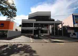 Prédio, 16 Vagas para alugar em Setor Bueno, Goiânia, GO valor de R$ 49.000,00 no Lugar Certo