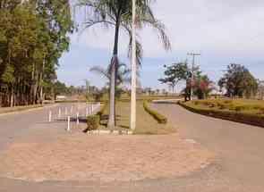 Chácara em Condominio Cidade das Águas, Zona Rural, Hidrolãndia, GO valor de R$ 380.000,00 no Lugar Certo