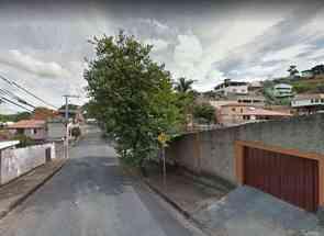 Casa, 2 Quartos, 3 Vagas em Rua Sérgio Miranda Moreira, Ouro Preto, Belo Horizonte, MG valor de R$ 320.000,00 no Lugar Certo