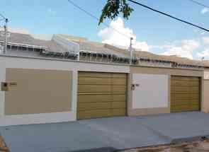 Casa, 3 Quartos, 1 Suite em Jardim Alto Paraíso, Aparecida de Goiânia, GO valor de R$ 165.000,00 no Lugar Certo